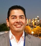 Fred Salas, Real Estate Agent in Whittier, CA