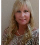 Nancy Gunderman-York, Real Estate Agent in East Lyme, CT