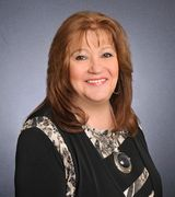 Judy Newton, Real Estate Pro in Saint Charles, IL