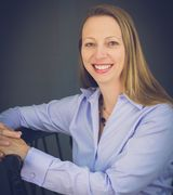 Jennifer Kin…, Real Estate Pro in Naperville, IL