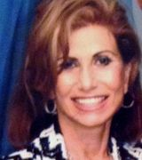 Ellen Sandler, Agent in Syossett, NY