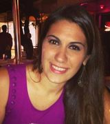 Gisela Di Luzio, Agent in Doral, FL