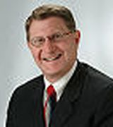 Norman K. Go…, Real Estate Pro in Grayson, GA