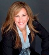 Sandra Schmi…, Real Estate Pro in Danbury, CT