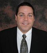 Erik Thomas, Agent in North Adams, MA