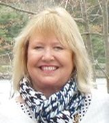 Kathy Luebcke, Real Estate Pro in Green Valley, CA