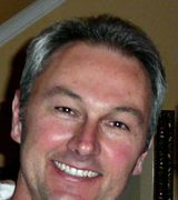 Steve Scheer, Real Estate Pro in Englewood, CO