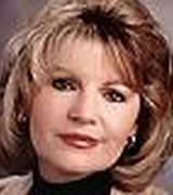 Mary Early, Agent in Middleburg Heights, OH