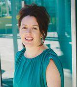 Kristen Trus…, Real Estate Pro in Chandler, AZ