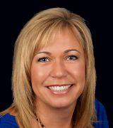 Melissa Kiser, Real Estate Pro in Wenatchee, WA