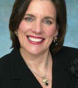 Maura Hammick, Agent in Avon, IN