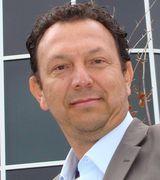 Astolfo Boli…, Real Estate Pro in POMPANO BEACH, FL