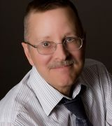 Ted W, Real Estate Pro in AZ,