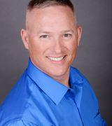 Wylie Barnett, Real Estate Agent in Jacksonville, NC