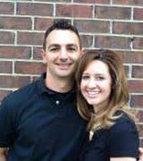 Profile picture for Jonathan & Johnna Finch
