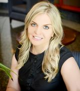 Kasia Migdal…, Real Estate Pro in St Louis, MO