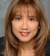 Geralyn Casunuran, Agent in Camarillo, CA