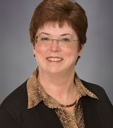 Donna Coyner, Real Estate Pro in University Place, WA
