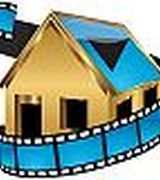 HomeVideoTo…, Real Estate Pro in Fremont, CA