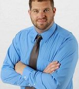 Kyle Lee, Agent in Olathe, KS