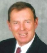 Jerry Wolfbauer, Agent in Colorado Springs, CO