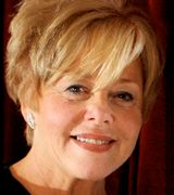 Barbara Lehrer, Real Estate Agent in ORANGE, CT