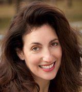 Profile picture for Denise Bernard