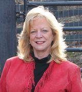 Cindy Garvey, Agent in Franklin, TN