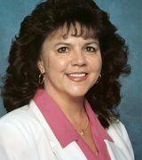 Ann Soloduk, Agent in PORT CHARLOTTE, FL