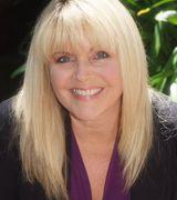 cynthia schaeffer, Real Estate Agent in Danville, CA