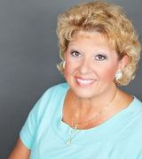 Sherry Scales, Agent in Austin, TX