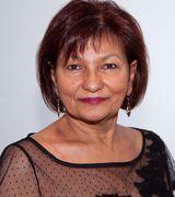 Profile picture for Fay Farzinpour