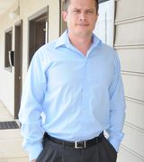 Nathan Hepler, Real Estate Pro in Thomasville, NC