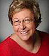 Gloria Leder, Real Estate Pro in test, TX