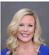 Monica Manning, Agent in Peoria, AZ