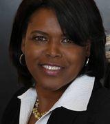Kathy De La Cruz, Agent in Austin, TX