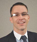 James Martin, Real Estate Pro in Dallas, TX