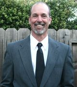 Bob Cilk, Real Estate Pro in Pleasanton, CA