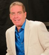 Greg Gray, Agent in South Bend, IN