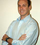 Larry Bammer, Real Estate Pro in Aliso Viejo, CA