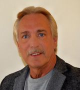 Mickey McMahon, Agent in Lakewood Ranch, FL
