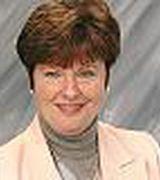 Ellen Fox, Agent in Mystic, CT