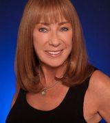 Deborah Hood, Real Estate Agent in Orange Beach, AL