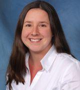 Christina Ca…, Real Estate Pro in Beavercreek, OH