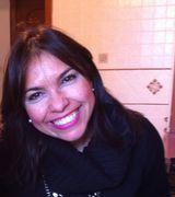 Maria Imbren…, Real Estate Pro in Miami, FL
