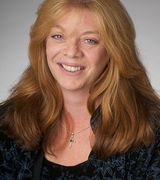 Profile picture for Merry Patton