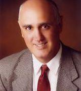Richard Kraft, Agent in Albuquerque, NM