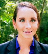 Alison Connors, Real Estate Agent in Tampa, FL