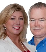 Virginia & David Coate, Real Estate Agent in Orange Beach, AL
