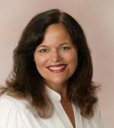 Tracy Gazett, Real Estate Agent in Minneapolis, MN